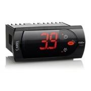 Controlador De Temperatura Termostato Carel Pjezs00000 230v