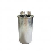 Capacitor Permanente para Ar Condicionado 30UF 440V