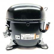 Compressor Aspera EMBRACO 1 HP NT2180GK 220V Gás R404