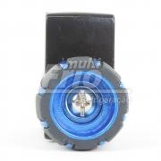 Cortador De Tubos Inteligente Black Diamond 3/16 a 7/8 Pequeno