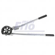 Curvador De Tubo De Cobre e Alumínio 5/8 Polegada 180 Graus