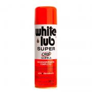 Desengripante WHITE LUB Spray 300 ML