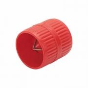 Escareador De Tubos De Cobre Redondo 3/16 A 1.1/2 Ct208