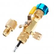 Extrator Válvula de Serviço Suryha 80170026