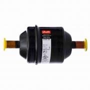Filtro Secador DML 052 Solda 1/4 023Z5053