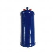 Separador de óleo 1/2 do Compressor