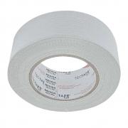 Fita Silver Tape Branca 4,8 CM x 50 M