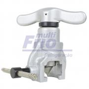 Flangeador Excêntrico De Tubos de Cobre 3/16 a 3/4 Eco Tools Dszh Et808a