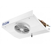 Forçador Evaporador Elgin VCM 0025 Visa Cooler