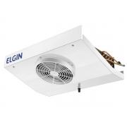 Forçador Evaporador Elgin VCMS 0016 Slim Visa Cooler