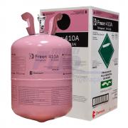 Gás Botija R410A CHEMOURS 11,35 Kg Refrigerante