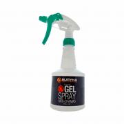 Gel Spray Anti Chamas