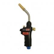 Maçarico Portátil - Acendimento Automático - TurboTorch