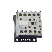 Mini Contator 3CV 9A 220V