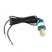 Mini Pressostato Ventilador MVRC190275
