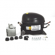 Motor Compressor 1/5 hp EMBRACO EMYE 70CLP 110V R600