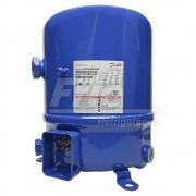 Motor Compressor 5,0 HP Danfoss Maneurop MTZ64HM3AVE (MTZ64-3VI) Trifásico 220V