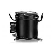 Motor Compressor ELGIN 1/2 HP TCA 1042E 220V Gás R12