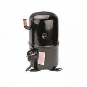 Motor Compressor 5 HP Elgin ECM 61000 J Trifásico Média R22 380V