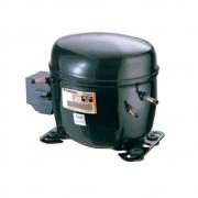Motor Compressor EMBRACO 1/5+ HP EGAS 70HLR 220-240V R134a