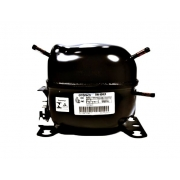 Motor Compressor EMBRACO 1/6 HP EMI 60HER 220V R134a