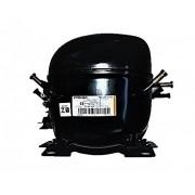 Motor Compressor Embraco Aspera Neu6214e 3/4 Hp 220v R22