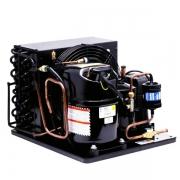 Unidade Condensadora 3,5 HP TFH 4540 FTZ Tecumseh Trifásico R22 380V