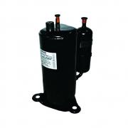 Motor Compressor Rotativo 9.000 BTUS 220V Gás R410A Ar Condicionado