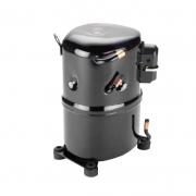 Motor Compressor 2 HP Tecumseh Lunite AWS4522EXN Monofásico R22 220v Média