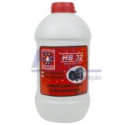 Oleo Sintetico Grease Para Gas R134a Iso 32 1 Litro