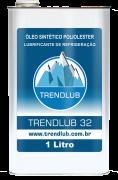 Oleo TRENDLUB Poliolester ISO 32