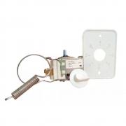 Termostato Geladeira Comercial Rc-42602-3F Expositor