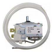 Termostato Geladeira Consul 280L/300L Tsv1005 01 W11082457