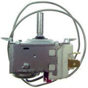 Termostato Rcv1601 4 Ar Condicionado Consul / Brastemp 7k a 30k Btus 326008209