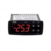 Termostato Refrigeração Digital Coel Y39 Grrr 12V a 24V