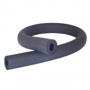 Tubo Esponjoso Elastomérico Isolante 1.3/8X9mm