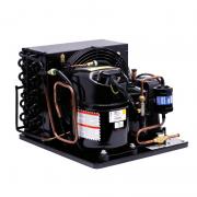 Unidade Condensadora 2HP Tecumseh FHS 4531 FHZ Monofásico R22 220V