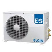 Unidade Condensadora 3 HP Elgin ESB 4300 Baixa Trifásico R404A HP81 HP80 FX10 220V