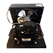 Unidade Condensadora EMBRACO UNEU2140GK 1/2 HP 208-220V R404A
