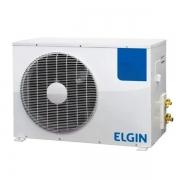 Unidade Condensadora ESM 2300 3,5 Hp Elgin R22 380V Trifásico