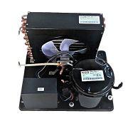 Unidade Condensadora SUM2040E 7/8 HP 220V R22