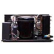 Unidade Condensadora TUM2063E 1-1/4 HP 220V R22