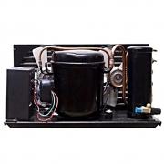 Unidade Condensadora TUM2063E 1.1/4 HP 220V R22