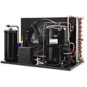 Unidade Condensadora TUM2070EIE 1-1/3 HP 220V R22