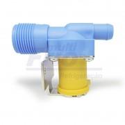 Valvula Entrada Agua Lavadora Brastemp Mondial E Clean 127v