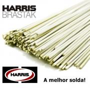 Vareta Solda Foscoper Brastak Harris Bt 470 2,40Mm 46cm