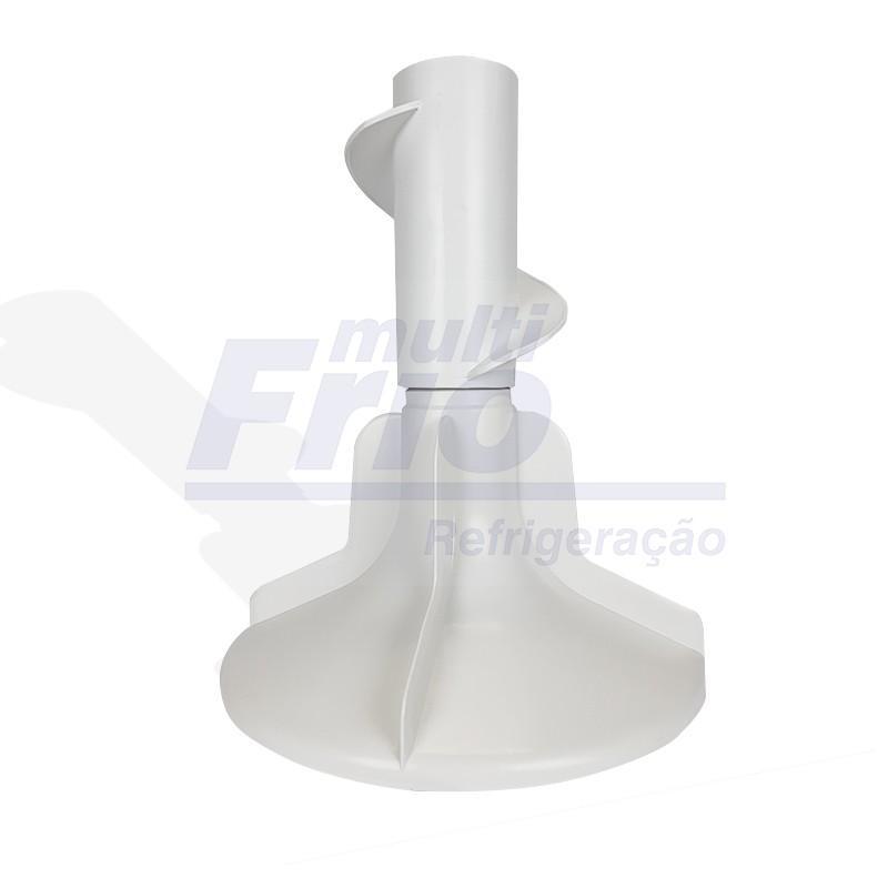 Agitador Lavadora Electrolux LM08 LTR12 LF11 FIXO Electrolux