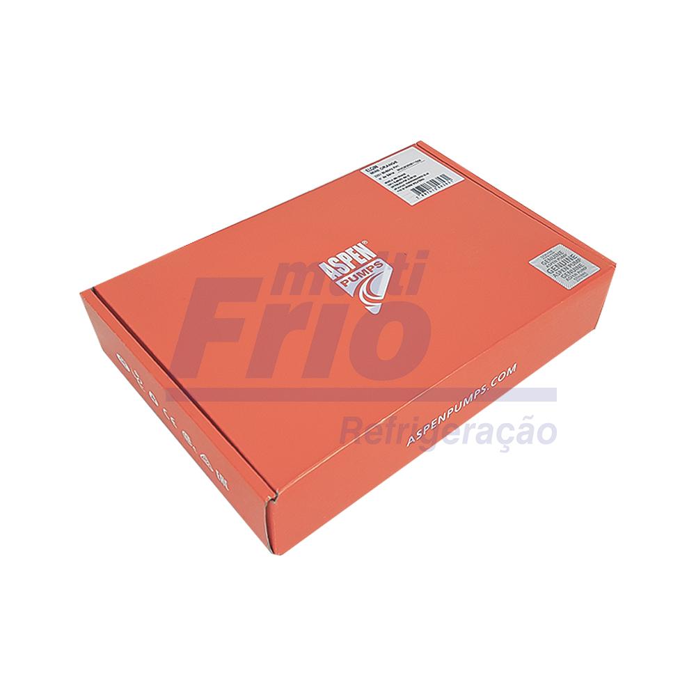 Bomba De Dreno Mini Orange Ar Condicionado Split 7 9 12 18 22 24 30 Mil BTUS Elgin 220V 12 Litros Hora