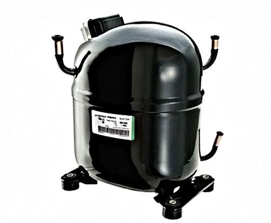 Compressor 1.1/4 HP Aspera EMBRACO NJ9232E 220V Gás R22