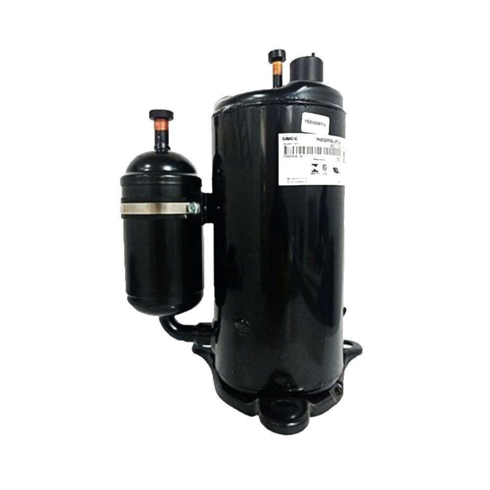 Compressor Rotativo 18.000 BTUS 220V Gás R410A Ar Condicionado